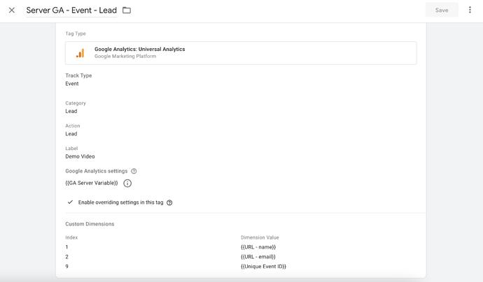 Screenshot 2021-05-12 at 21.17.19